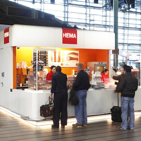 fons-kooymans-interieurarchitect-hema-schiphol -airport-takeaway-001